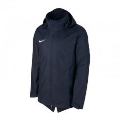 Kurtka przeciwdeszczowa Nike Academy 18 Rain