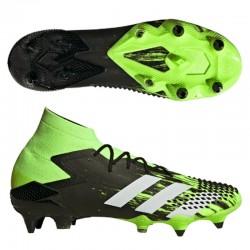 Adidas Predator 20.1 FG 892