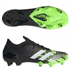 Adidas Predator 20.1 Low FG 885