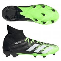 Adidas Predator 20.3 FG EH2926
