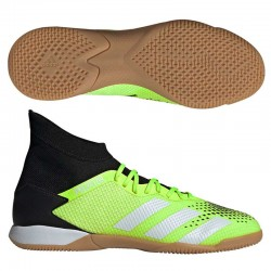 Adidas Predator 20.3 IN 918