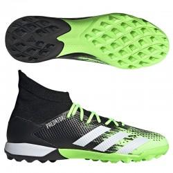 Adidas Predator 20.3 TF EH2912