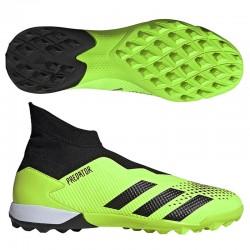 Adidas Predator 20.3 LL TF 916