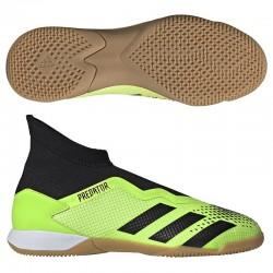 Adidas Predator 20.3 LL IN 920
