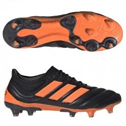 Adidas Copa 20.1 FG 882