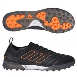 Adidas Copa 20.1 TF 892