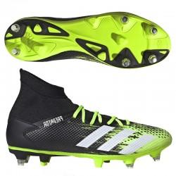 Adidas Predator 20.3 SG EH2904