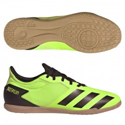 Adidas Predator 20.4 IN...