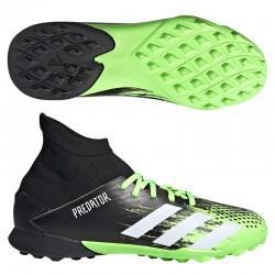 Adidas JR Predator 20.3 TF 034