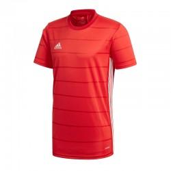 Koszulka Adidas Campeon 21 FT6763