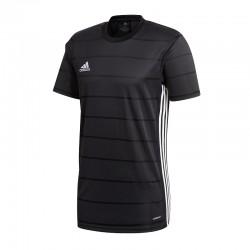 Koszulka Adidas Campeon 21 FT6760