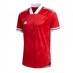 koszulka ADIDAS CONDIVO 20 FT7257