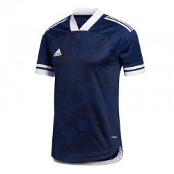 koszulka ADIDAS CONDIVO 20 FT7261