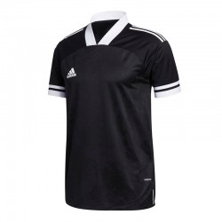 Koszulka Adidas Condivo 20...