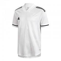 Koszulka Adidas Condivo 20 FT7255
