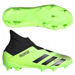 Adidas JR Predator 20.3 LL FG 019