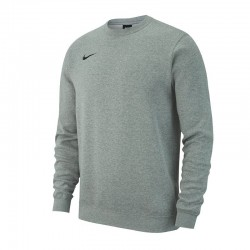 Nike Team Club 19 Crew Fleece 063