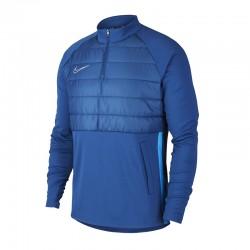 Bluza Nike Dry Academy Dril Top 407