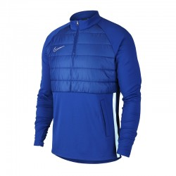 Bluza Nike Dry Academy Dril Top 455