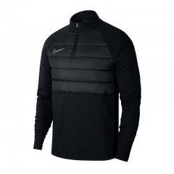Bluza Nike Dry Academy Dril Top 010
