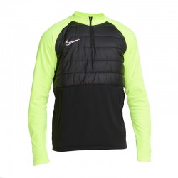 Bluza Nike Dry Academy Dril Top 013