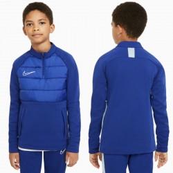 Bluza treningowa dla dzieci...
