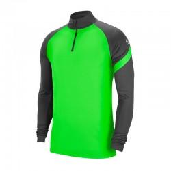 Bluza dla dzieci Nike JR...