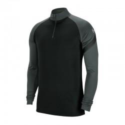 Bluza dla dzieci Nike JR Dry Academy Dril Top 010