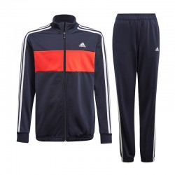 Dres treningowy Adidas JR Tiberio GN3972