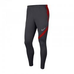 Spodnie treningowe Nike Dry Academy Pro 062