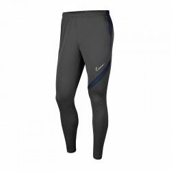 Spodnie treningowe Nike Dry Academy Pro 068
