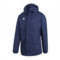adidas Jacket 18 Std Parka kurtka zima 273