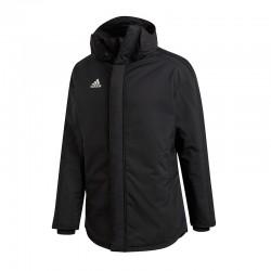 Kurtka zimowa Adidas Condivo 18 Stadium Parka BQ6594