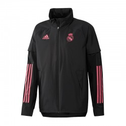 adidas Real Madrid All-Weather 20