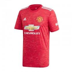 Koszulka Adidas MUFC Home Jersey