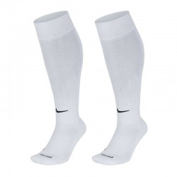 Nike Classic Football getry 101