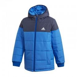 Kurtka Zimowa Adidas JR Midweight Padded Jacket GG3718