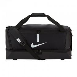 Torba treningowa Nike Academy Team Hardcase L 010