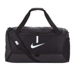 Torba treningowa Nike Academy Team L 010