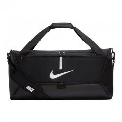 Torba treningowa Nike Academy Team M 010