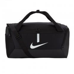 Torba treningowa Nike Academy Team S 010