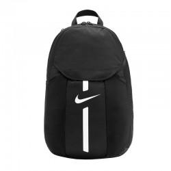 Plecak Nike Academy Team 010