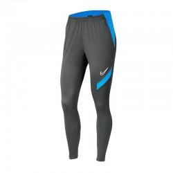 Spodnie treningowe Nike Womens Dry Academy Pro 060