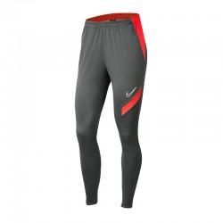 Nike Womens Dry Academy Pro spodnie treningowe 067