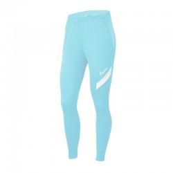 Spodnie treningowe Nike Womens Dry Academy Pro 492