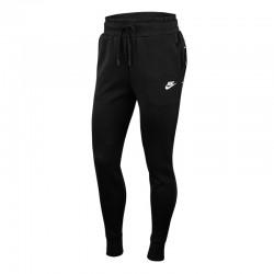 Spodnie dresowe Nike NSW Tech Fleece