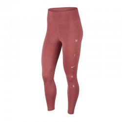 Legginsy treningowe Nike WMNS One Tight 010