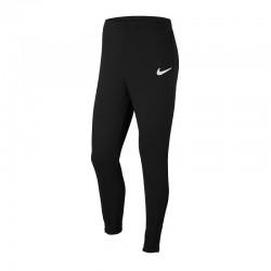 Spodnie treningowe Nike Park 20 Fleece 010