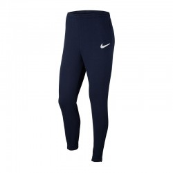 Nike Park 20 Fleece spodnie 451