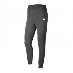 Spodnie treningowe Nike Park 20 Fleece 071